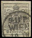72441 / 2159 - Philately / Europe / Austria / Monarchy - Stamps