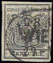 72442 / 2158 - Philately / Europe / Austria / Monarchy - Stamps