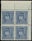 72632 / 911 - Philately / Slovakia 1939-1945 / Stamps