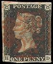 72963 / 2411 - Philately / Europe / Great Britain / Victoria