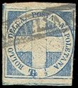73116 / 1773 - Philately / Europe / Italy / Italian States / Naples