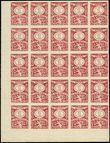 73169 / 2806 - Fiskální ceniny