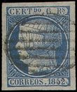 73896 / 2369 - Philately / Europe / Spain