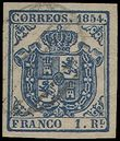 73898 / 2371 - Philately / Europe / Spain