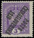 74302 / 129 - Filatelie / ČSR I. / PČ 1919