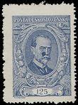 74362 / 231 - Filatelie / ČSR I. / Masaryk 1920