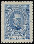 74365 / 233 - Filatelie / ČSR I. / Masaryk 1920