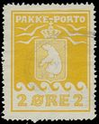 74579 / 1727 - Philately / Europe / Denmark