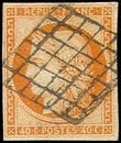 74887 / 1737 - Philately / Europe / France