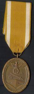 75086 / 3204 - Coins, Orders, Medals / Faleristics