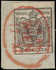 75485 / 2156 - Philately / Europe / Austria / Monarchy - Stamps