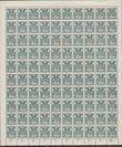 75822 / 253 - Philately / Czechoslovakia 1918-1939 / Dove 1920