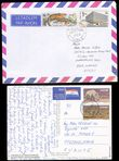 81836 / 0 - Philately / Other Philatelic Domains / Field Post / UN