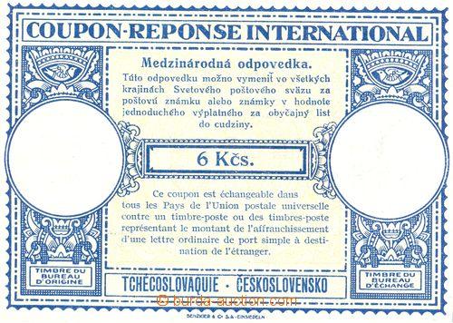 Obr.17