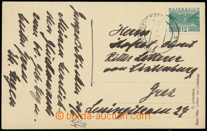 135204 - 1932 EVŽEN RAKOUSKO-TĚŠÍNSKÝ, arcivévoda (1863–1954), velmis