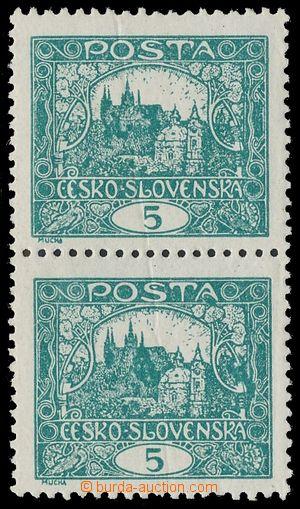 139250 - Staženo