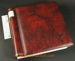 151328 - 1879-1946 [SBÍRKY]  hezká generální sbírka, obsahuje např. I