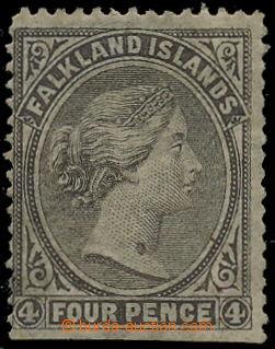 167628 - Staženo