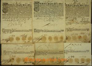 176131 - 1692-1696 ŠVIHOVSKÝ Z RÝZNBERKA  Jaroslav Florián (před 1651
