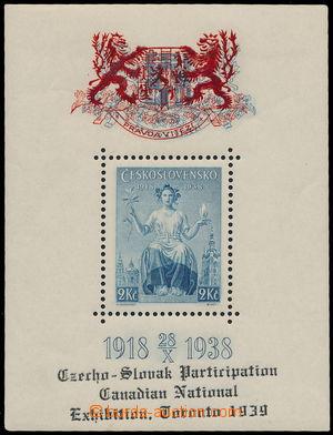 177857 / 2000 - Filatelie / Exil a Polní pošta / Exilové vydání