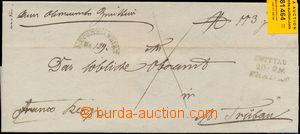 181464 / 557 - Filatelie / Evropa / Rakousko / Předznámkové dopisy