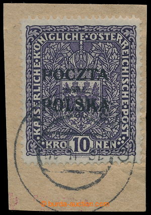 195568 / 248 - Philately / Europe / Poland