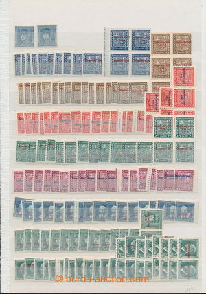 196017 -  Alb.1-22, interesting accumulation with whole row better it