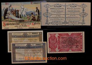 197328 - 1863- AUSTRIA-HUNGARY / CZECHOSLOVAKIA 1918-39 / BOHEMIA-MOR