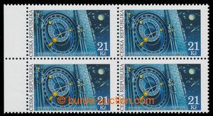198758 - 2010 Pof.640, 600. výročí Staroměstského orloje 21Kč, krajov