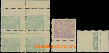 202651 -  Pof.164A, 165A, 168A, selection of with offsets, value 100h