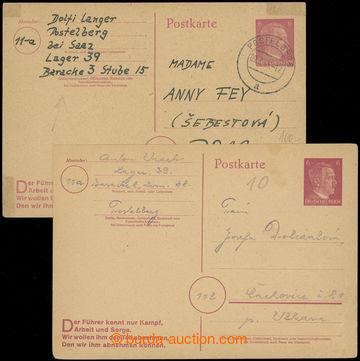 datování hamburg berlin
