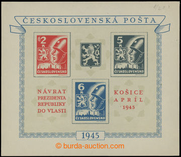 207558 - 1945 [COLLECTIONS]  quite exceptional study collection 101 p