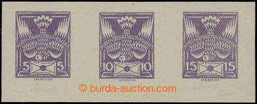 210114 -  ZT  soutisk tří hodnot 5h, 10h, 15h ve fialové barvě na zná