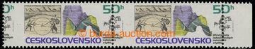 222123 - 1987 Pof.2802, 125. výročí Jednoty matematiků a fyziků
