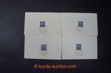 222280 - 1920-1990 [SBÍRKY]  zbytková akumulace ve střední krabic