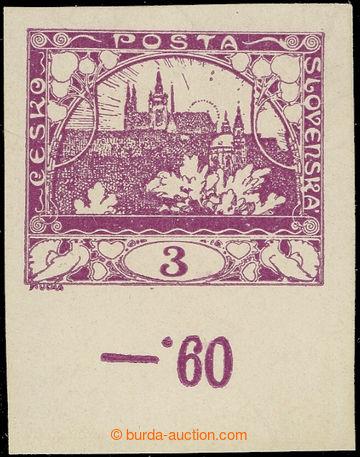 222337 -  ZT  hodnoty 3h fialová, zn. s dolním okrajem a počítadl