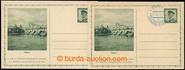 224759 - 1936 CDV64, X. Finále středoevropského poháru, obrazová