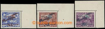 226828 -  Pof.L1B-L3B, I. letecké provizorium 14Kč/200h - 28Kč/100