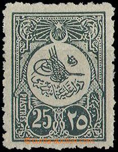 23644 - 1909 MI.167IC, c.v.. 450€