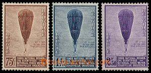 23676 - 1932 Mi.344 - 6, c.v.. 110€
