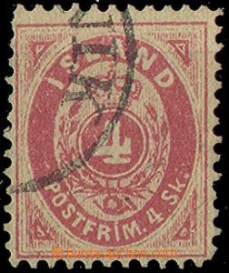 26438 - Staženo - falzum