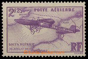 28195 - 1934 Mi.294, velmi pěkná, kat. 28€