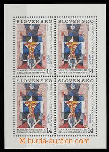 30410 - 1993 Zsf.PL13, kat. 460Sk