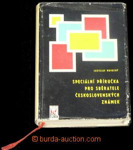 37749 / 4978 - Sběratelská literatura / Použité knihy