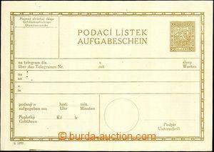 40190 - 1931 CPL3B, česko - německá mutace, dobrá kvalita, kat.