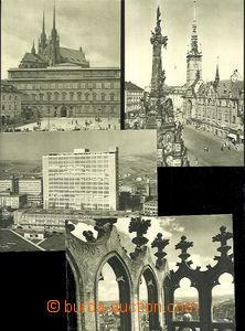 40201 - 1949 CPH1/1-32, complete set 32 pcs of, good quality, c.v..