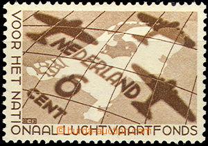 43856 - 1935 Mi.286, c.v.. 90€