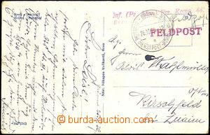 46002 - 1939 German Service post Bohemia and Moravia Brünn/ 26.10.3