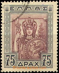 46071 - 1933 Mi.370, c.v.. 180€