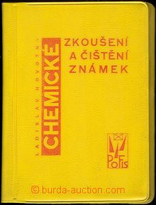 47562 / 3812 - Collector`s Literature / Used Books